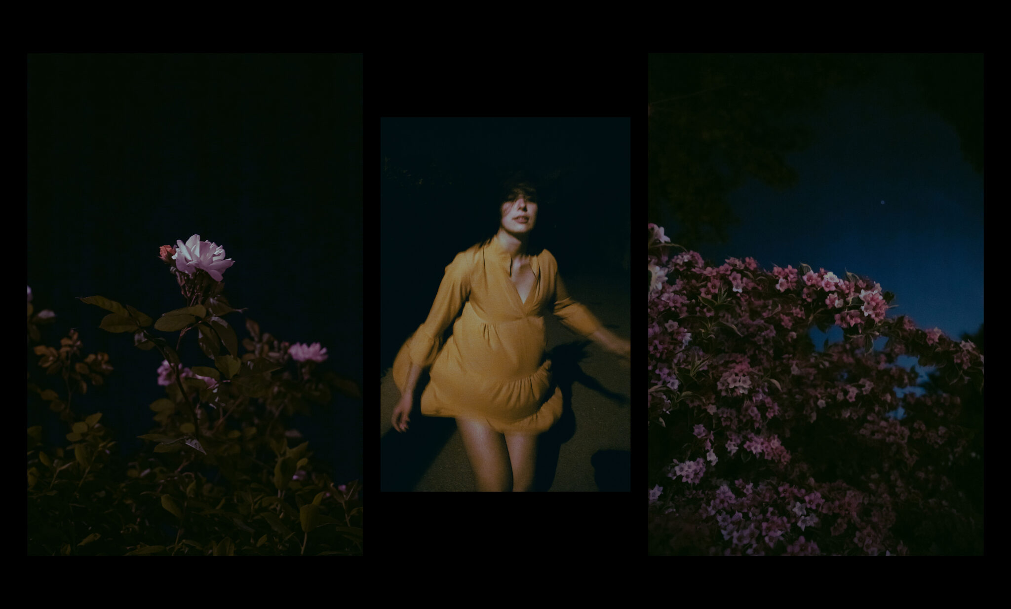 Still-not-afraid-of-the-dark_IreneVesentini-1-1