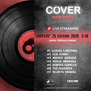 INVITO_COVER LQ
