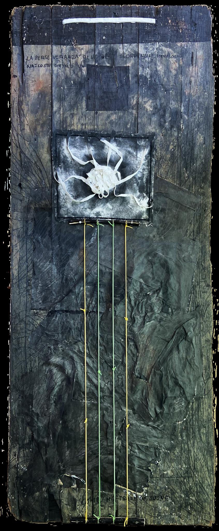 Ombre-elettriche-Elia-Panori-T.m.-su-legno-60x130cm
