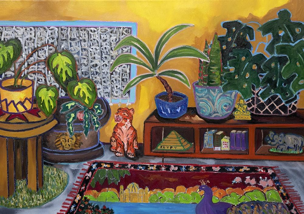 Ryan Falzon_Fancy carpets and Exotic Animals ok lq